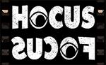 logo_hocus_focus_dirt
